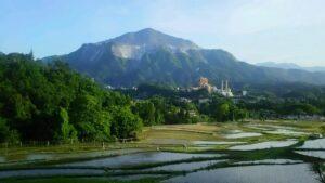 160513武甲山 (1)