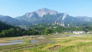 160518武甲山