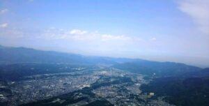 2016.5.7-4武甲山
